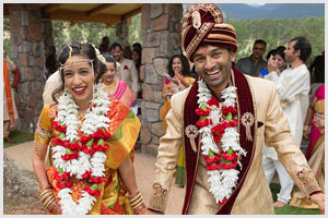 black canyon inn hindu wedding