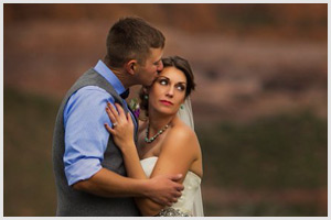 ellis ranch colorado wedding.jpg