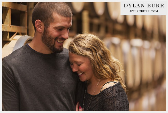 denver-engagement-photos-whiskey-barrels