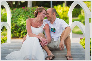 turks caicos destination wedding erin nic