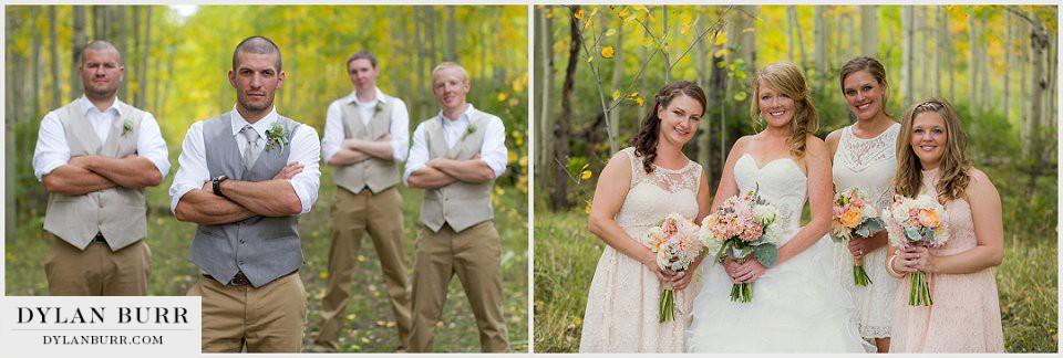 Katie and ilan wedding