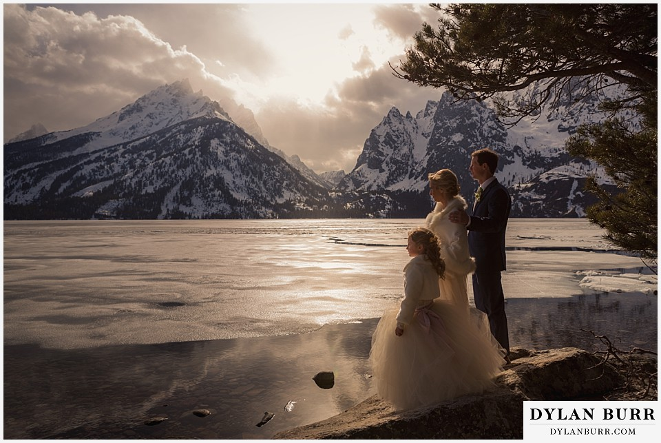 grand teton wedding destination wedding photographer mountain wedding photographer
