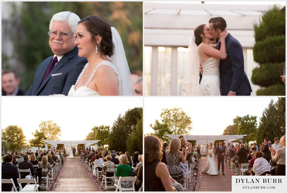 lionsgate-gatehouse-wedding-ceremony
