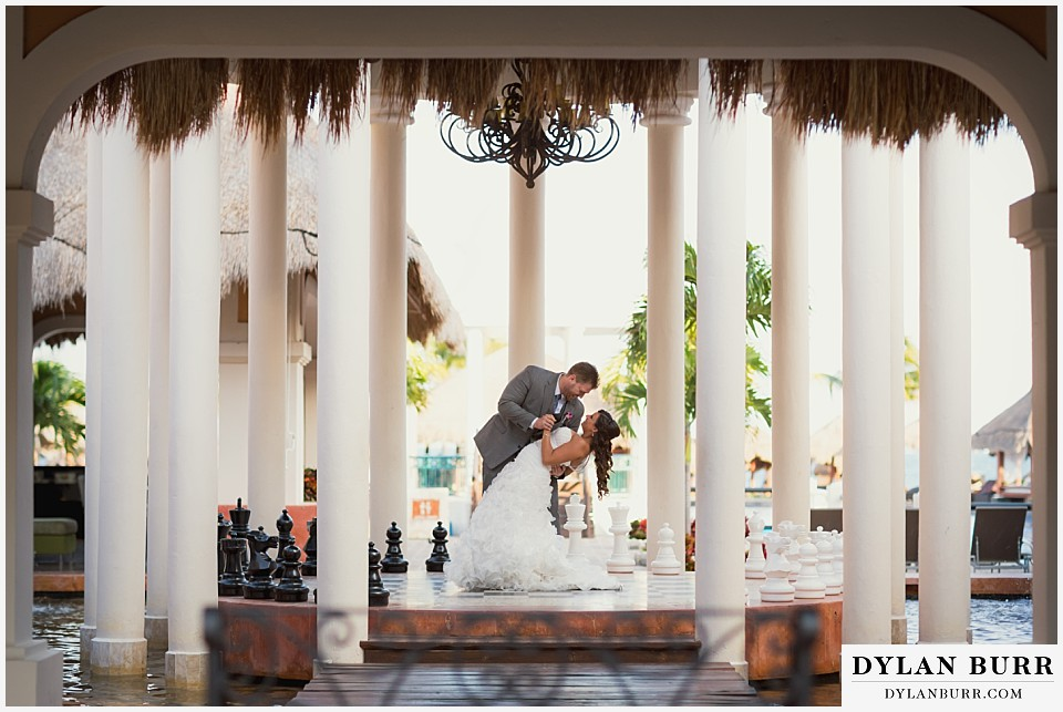 nowsapphire wedding mexico destination wedding photographer