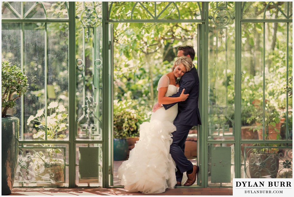 Top 5 wedding venues in colorado denver wedding photographer dylan burr for Denver botanic gardens wedding