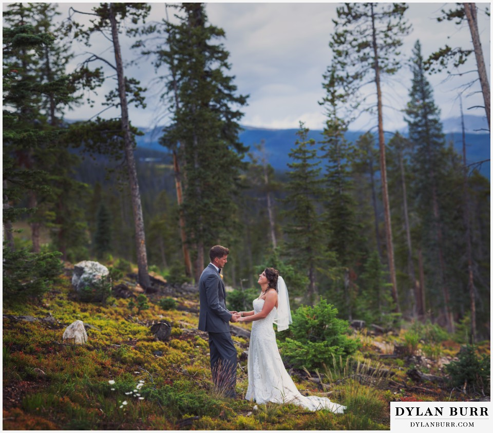 Top 5 wedding venues in colorado denver wedding photographer colorado wedding venue winter park resort junglespirit Image collections