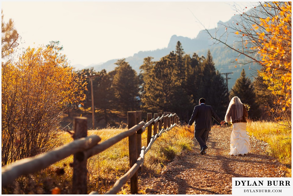 colorado wedding-venues-wild-basin-lodge