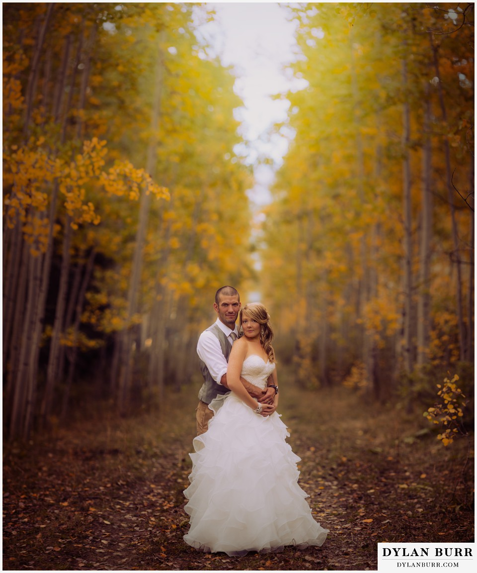 top colorado wedding venue silverpick lodge