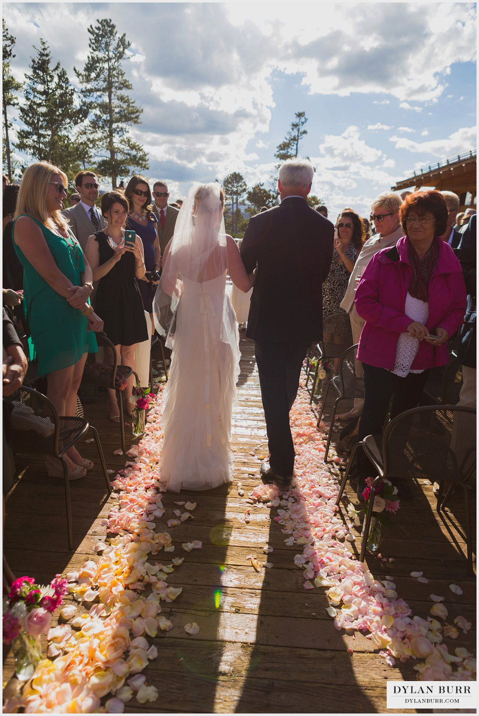 the-lodge-at-sunspot-father-bride-aisle